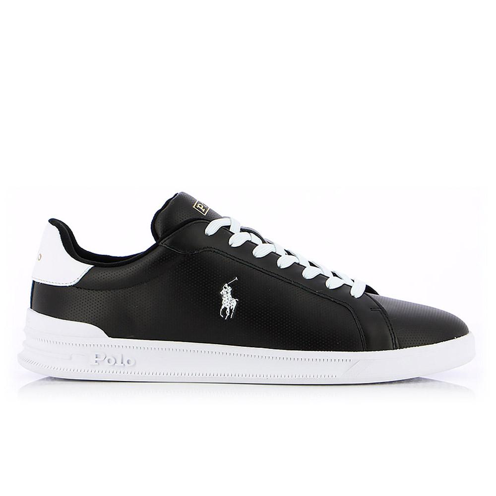 RALPH LAUREN – Sneakers 829825001 ΑΝΔΡ.ΥΠΟΔΗΜΑ