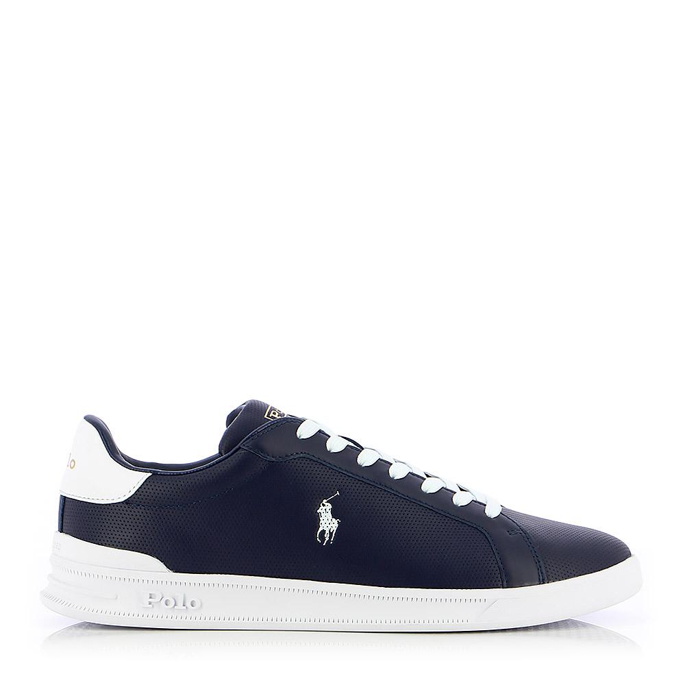 RALPH LAUREN – Sneakers 829825003 ΑΝΔΡ.ΥΠΟΔΗΜΑ