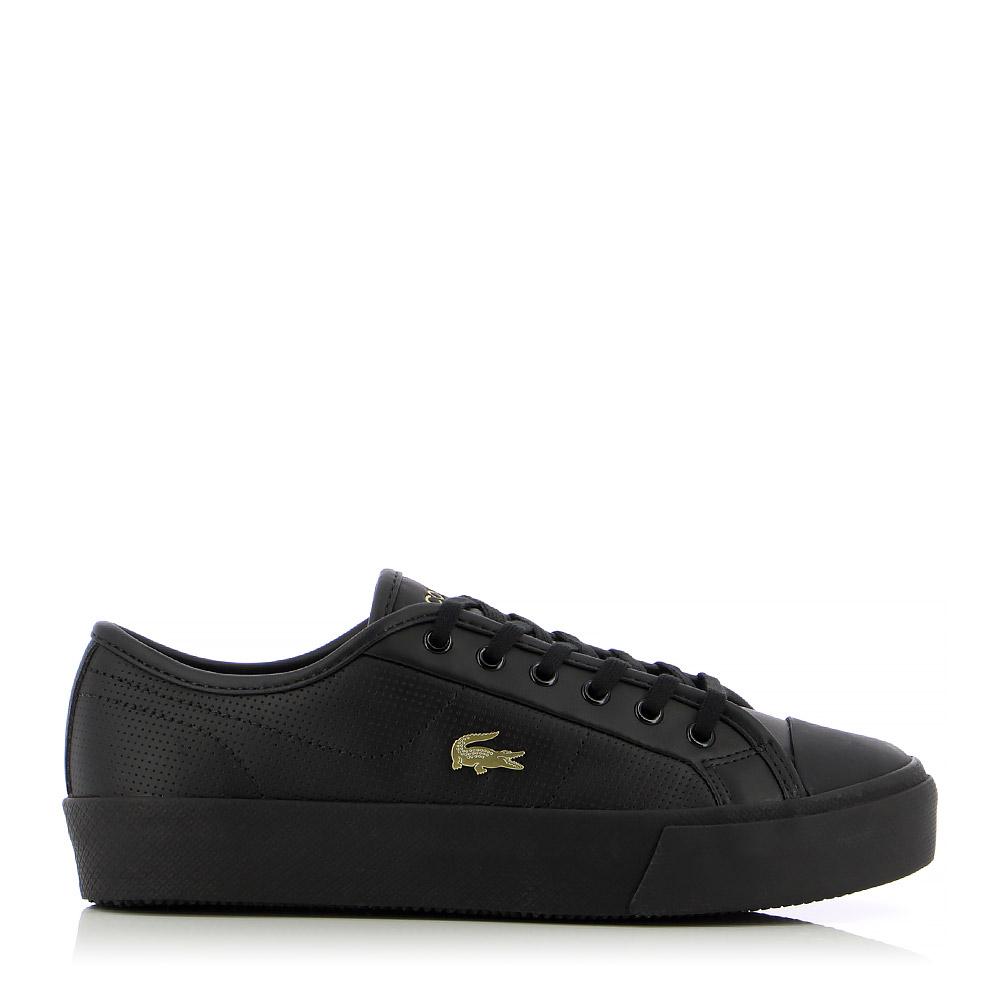 LACOSTE – Sneakers 40CFA00051V7 ZIANE PLUS GRAND ΓΥΝ. ΥΠΟΔΗΜΑ