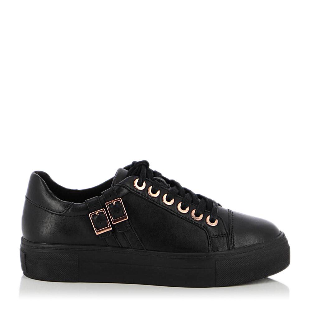 Tamaris – Sneakers 23715 ΓΥΝ.ΥΠΟΔΗΜΑ