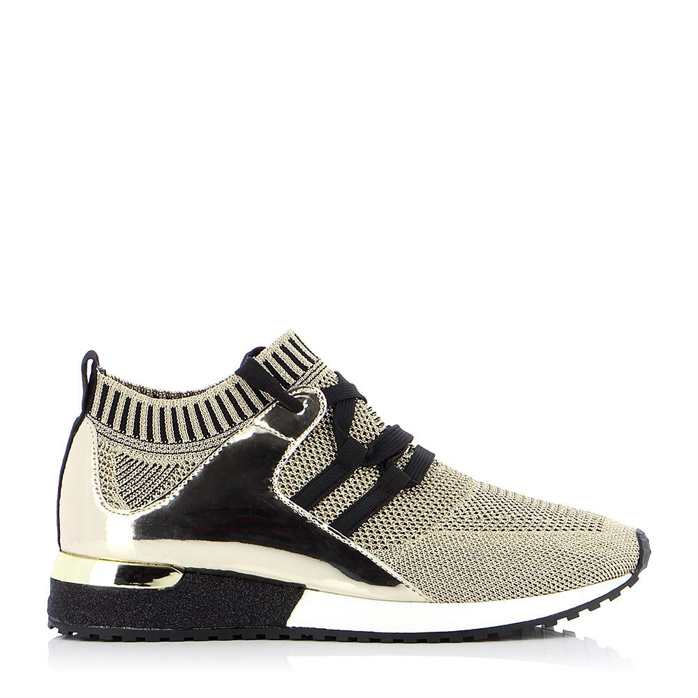 Fratelli Petridi – Sneakers 1806936 ΓΥΝ.ΥΠΟΔΗΜΑ