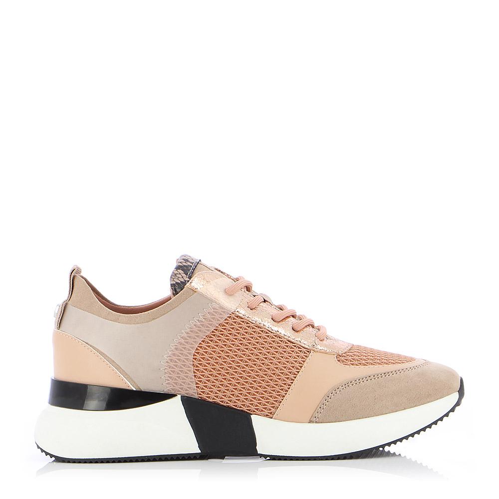 Fratelli Petridi – Sneakers 1901090 ΓΥΝ.ΥΠΟΔΗΜΑ