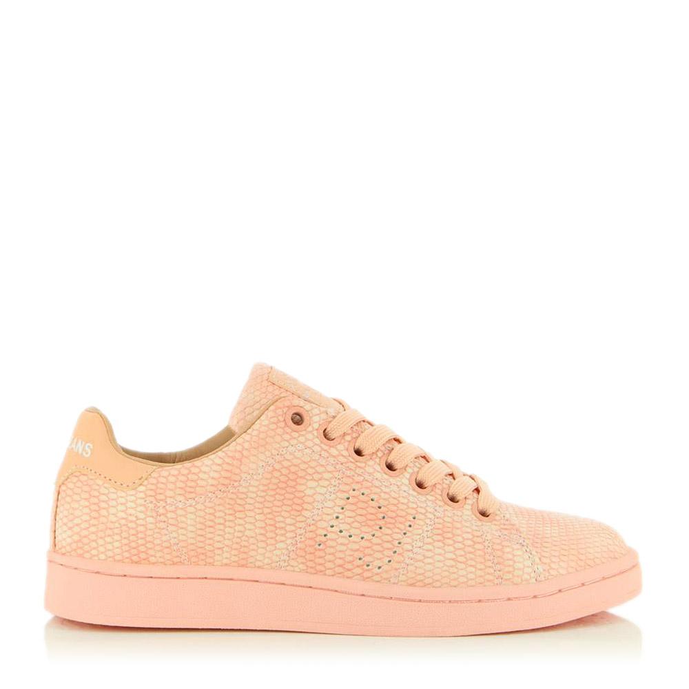 Pepe Jeans – Sneakers PLS 30524 ΓΥΝ.ΥΠΟΔΗΜΑ