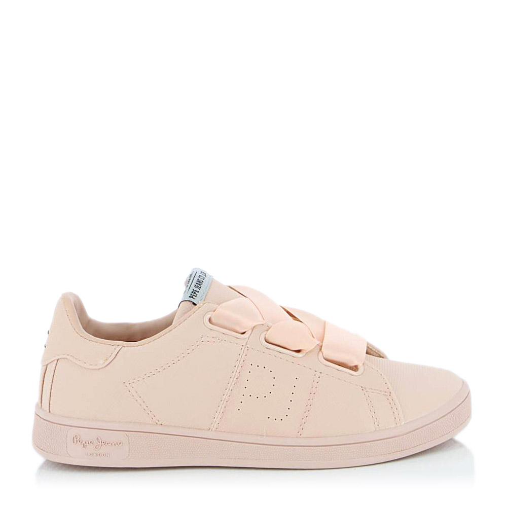Pepe Jeans – Sneakers PLS 30667 ΓΥΝ.ΥΠΟΔΗΜΑ