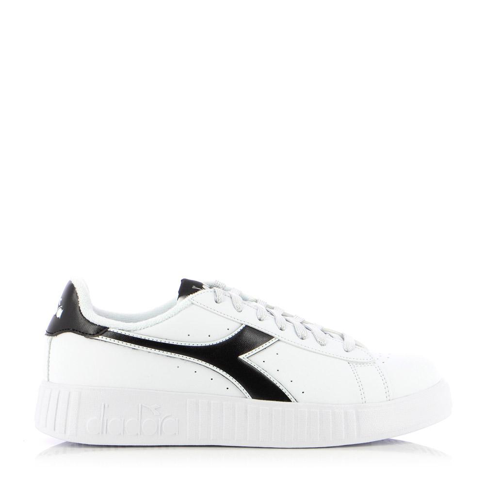 DIADORA – Sneakers GAME P STEP ΓΥΝ. ΥΠΟΔΗΜΑ