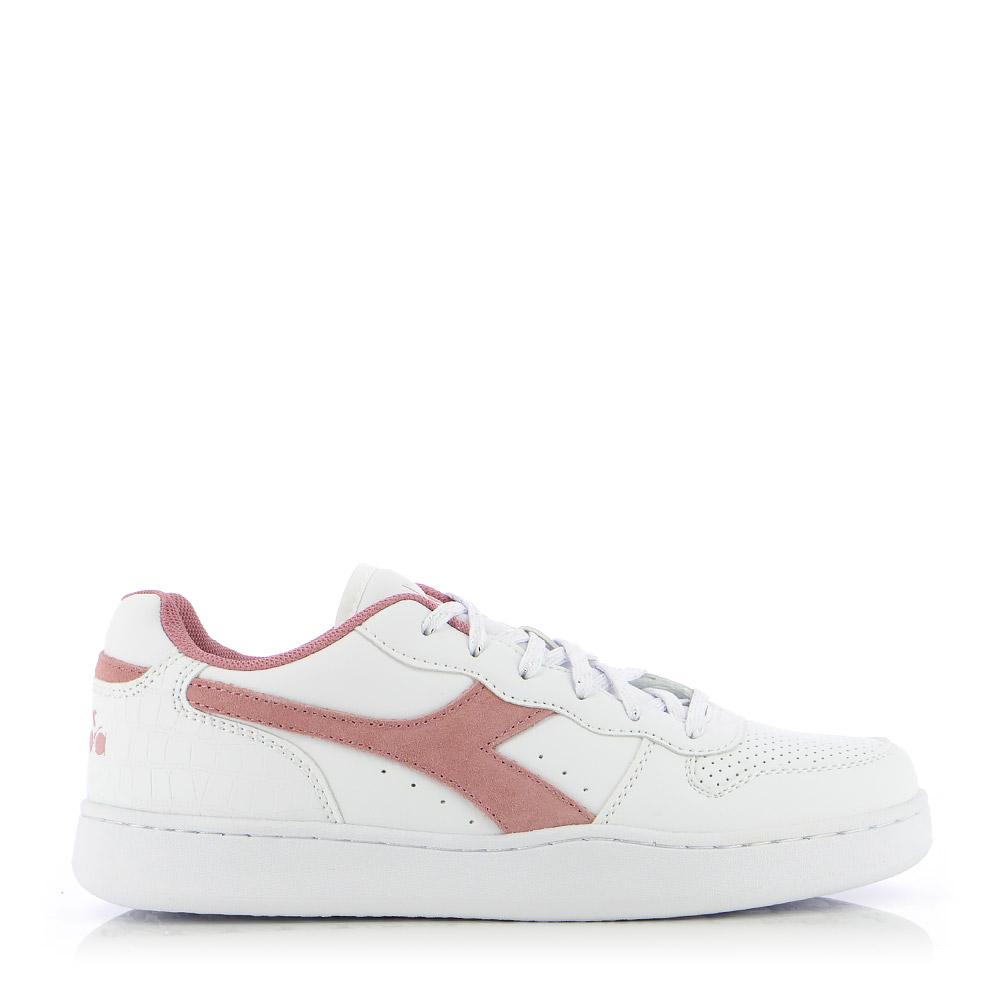 DIADORA – Sneakers PLAYGROUND ΓΥΝ. ΥΠΟΔΗΜΑ
