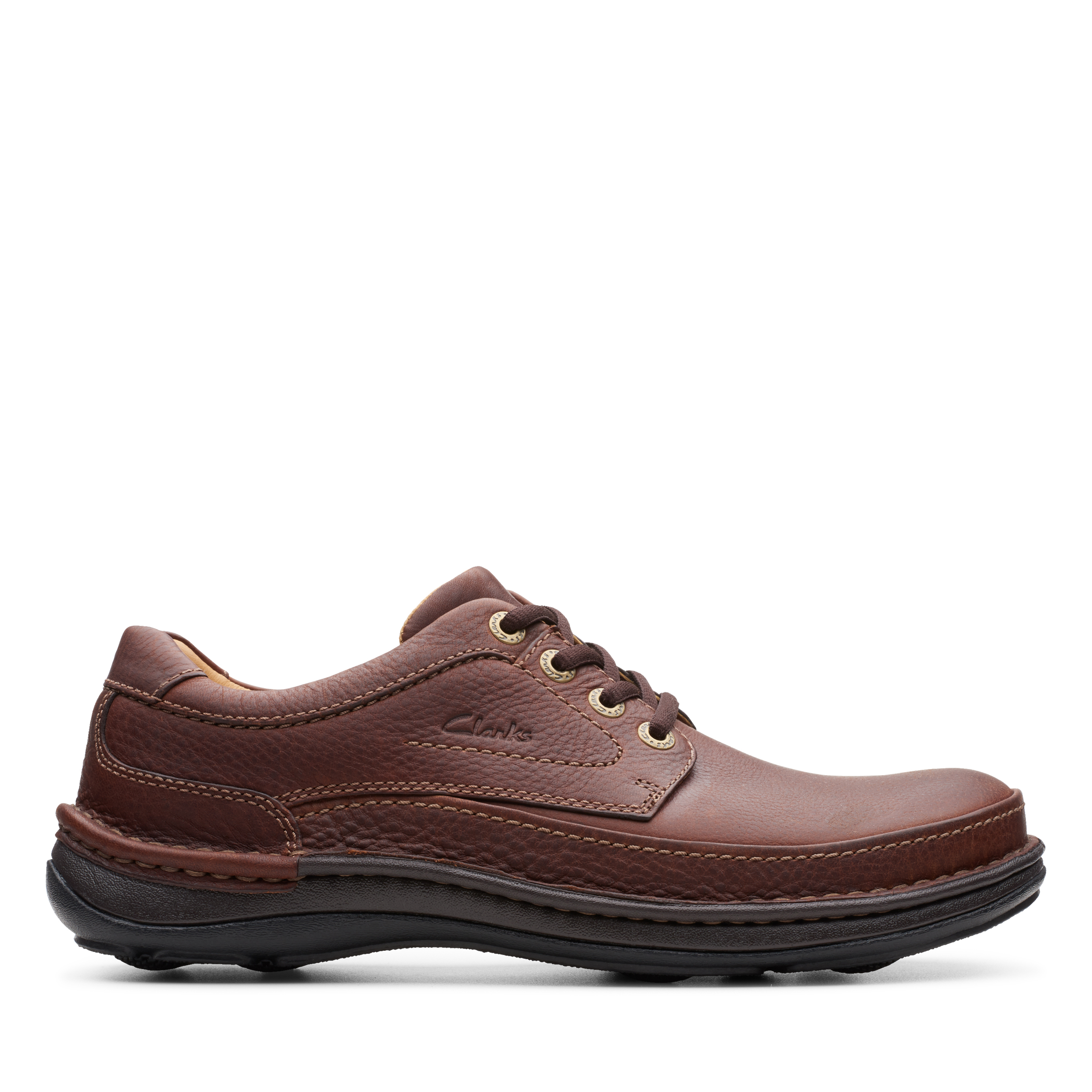 Clarks – Casual Nature Three ΑΝΔΡ.ΥΠΟΔΗΜΑ
