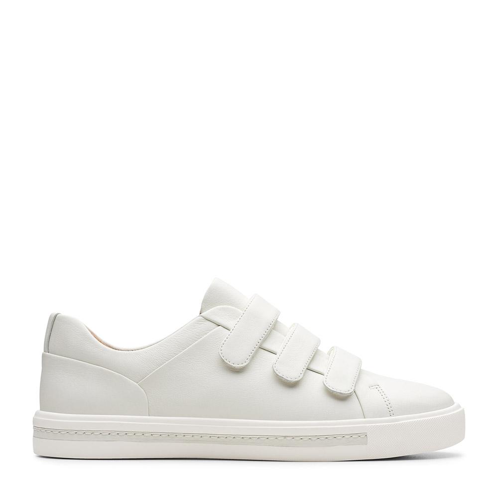 Clarks – Sneakers Un Maui Strap ΓΥΝ.ΥΠΟΔΗΜΑ
