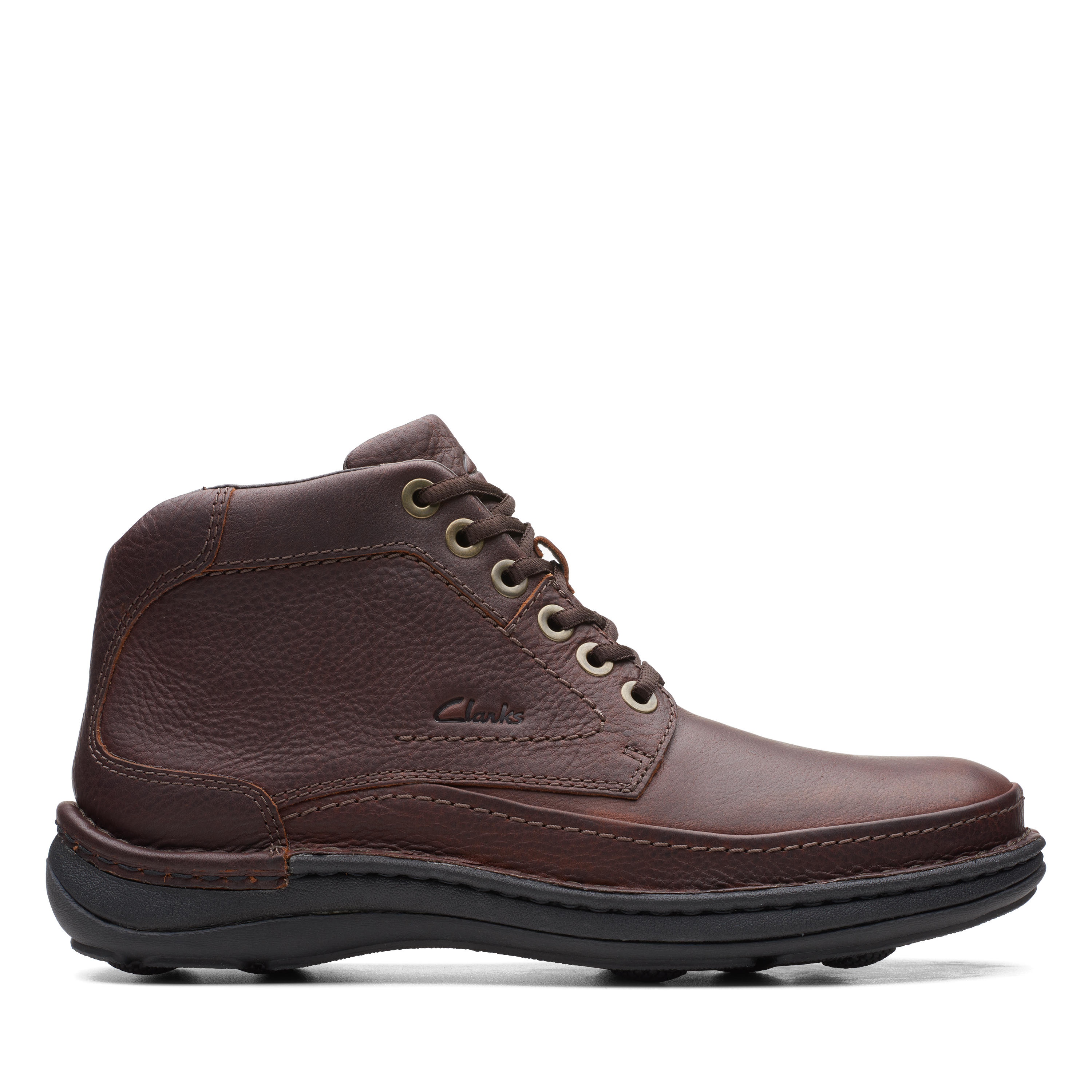 Clarks – Casual Nature Lite ΑΝΔΡ.ΥΠΟΔΗΜΑ