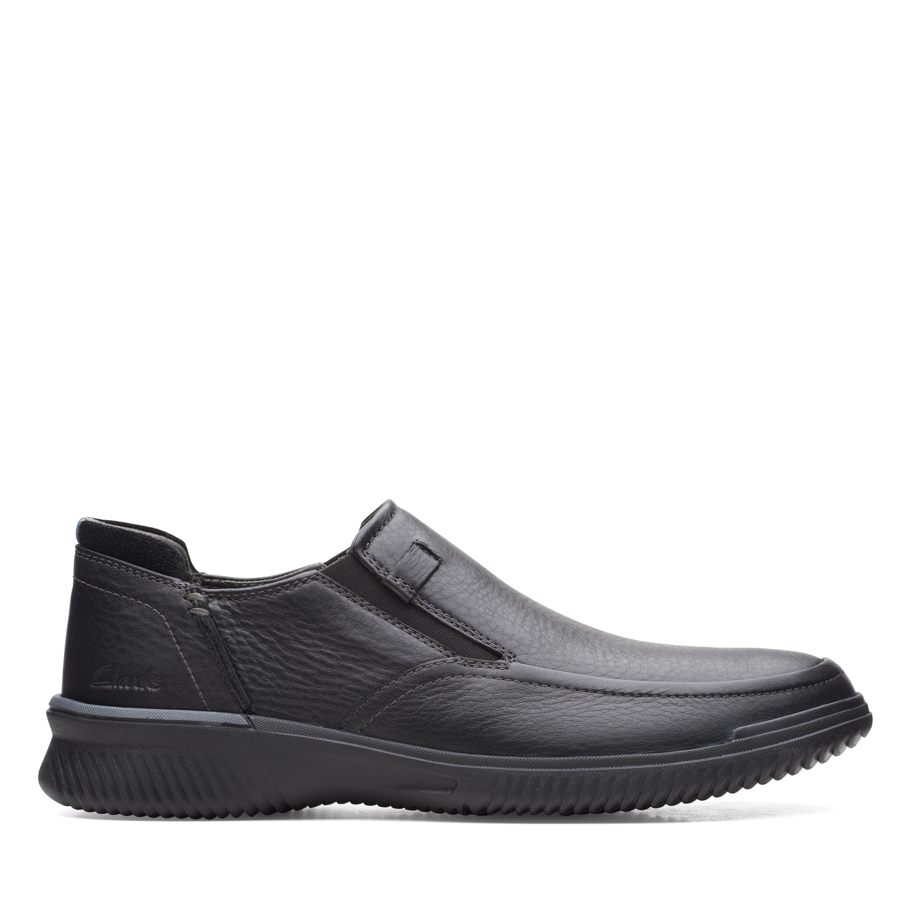 Clarks – Casual Donaway Step ΑΝΔΡ.ΥΠΟΔΗΜΑ