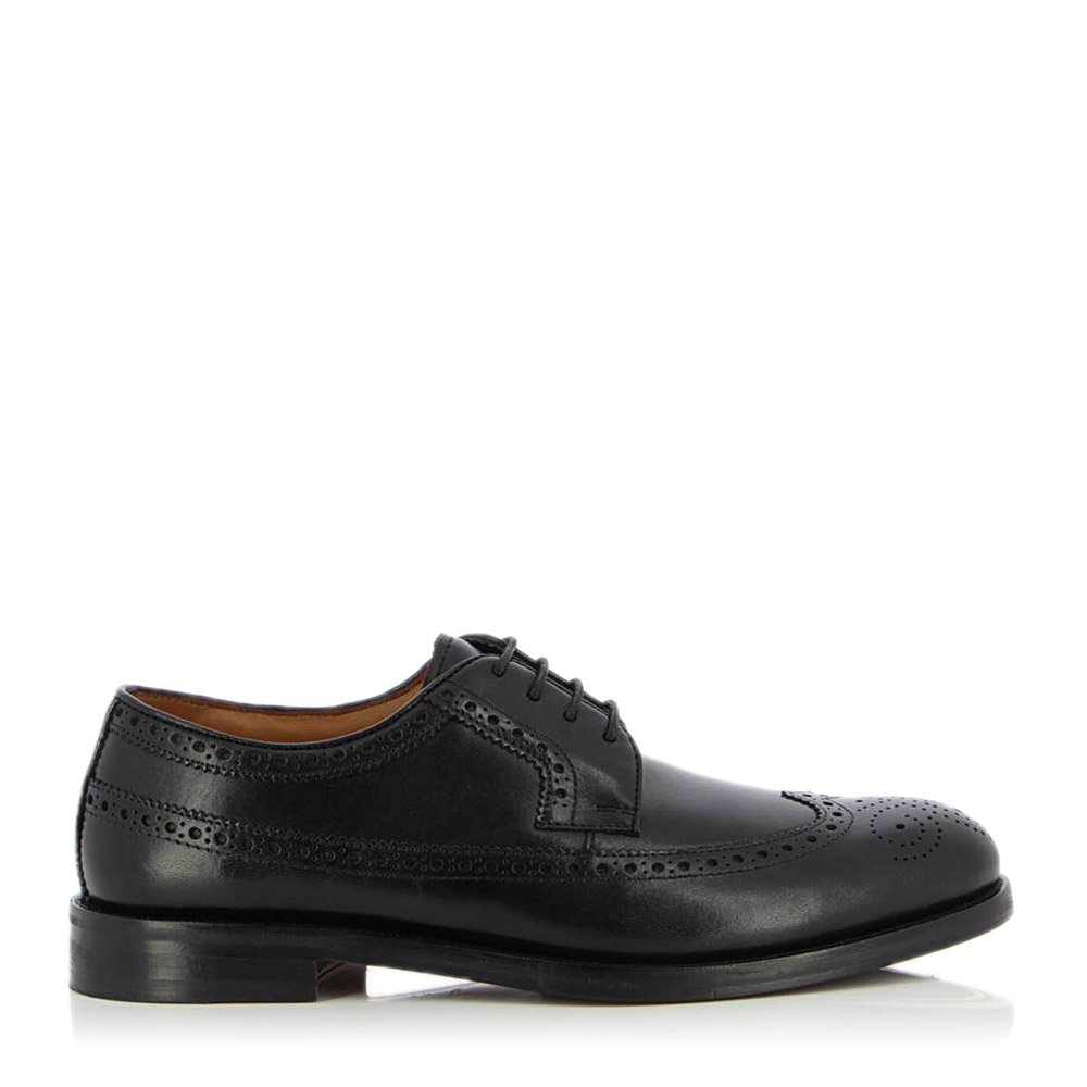Clarks - Oxfords COLING LIMIT ΑΝΔΡ.ΥΠΟΔΗΜΑ
