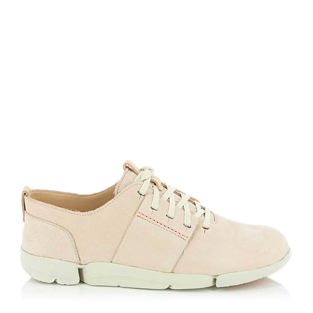 Clarks – Sneakers TRI CAITLIN ΓΥΝ.ΥΠΟΔΗΜΑ