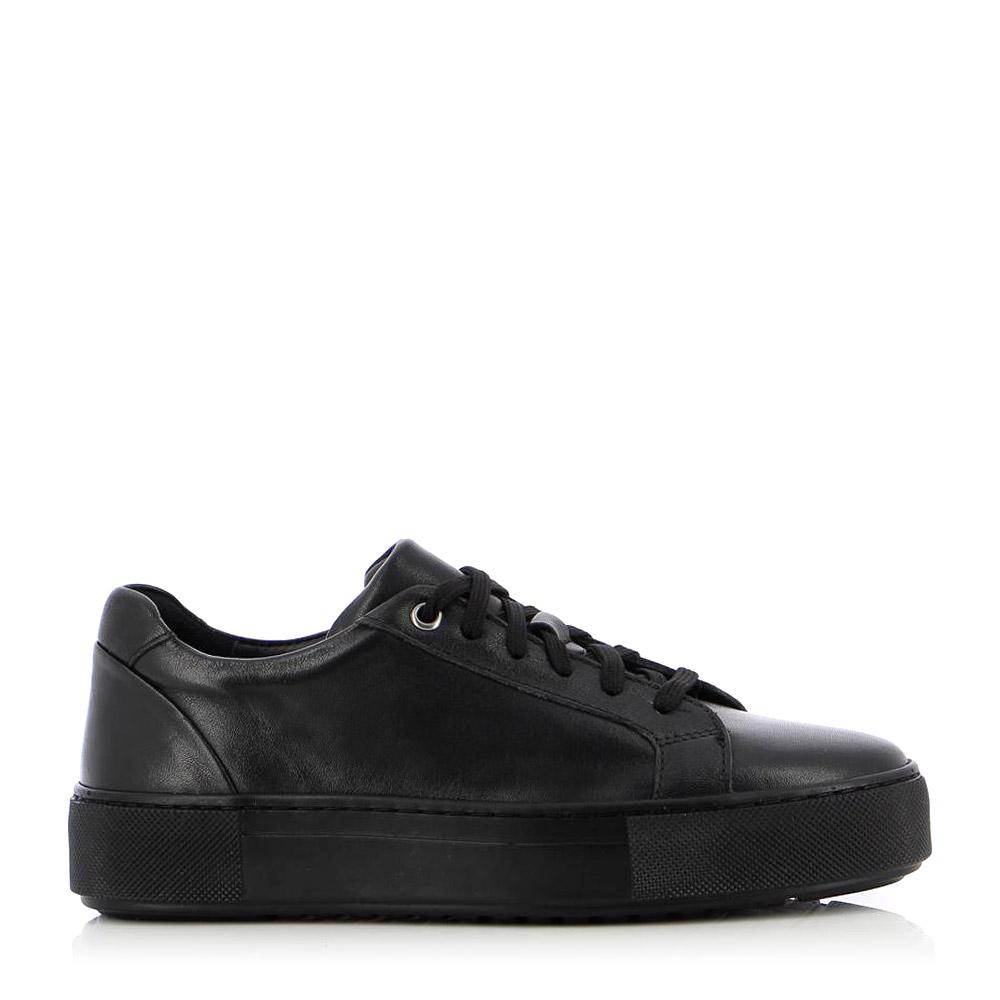 Fratelli Petridi - Sneakers G2170 ΓΥΝ.ΥΠΟΔΗΜΑ
