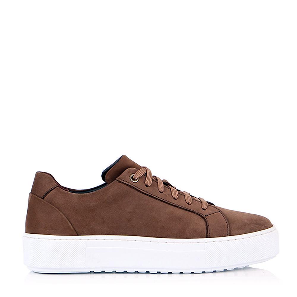 Fratelli Petridi – Sneakers G2170 ΓΥΝ.ΥΠΟΔΗΜΑ