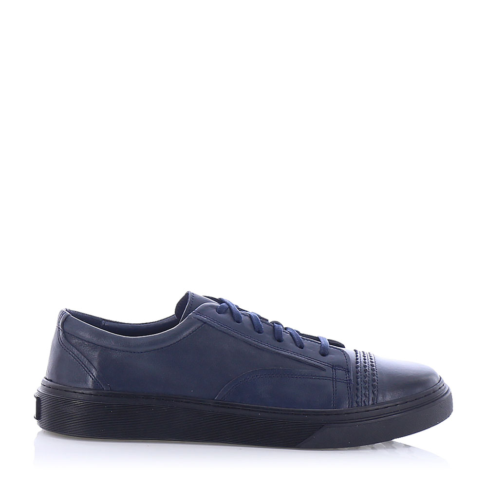Fratelli Petridi – Sneakers M2131 ΑΝΔΡ.ΥΠΟΔΗΜΑ