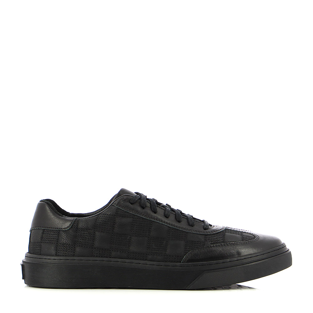 Fratelli Petridi – Sneakers K M2109 ΑΝΔΡ.ΥΠΟΔΗΜΑ