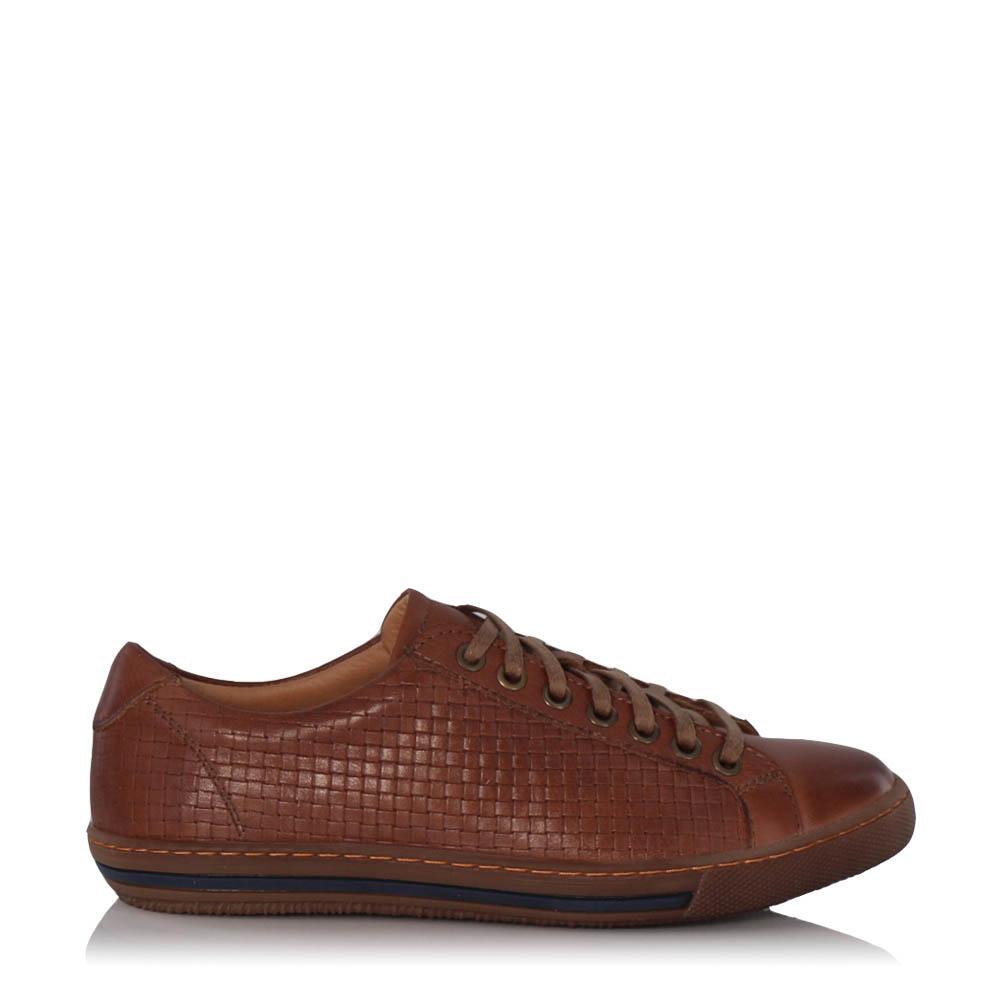 Fratelli Petridi – Sneakers 35 G1561 ΓΥΝ.ΥΠΟΔΗΜΑ