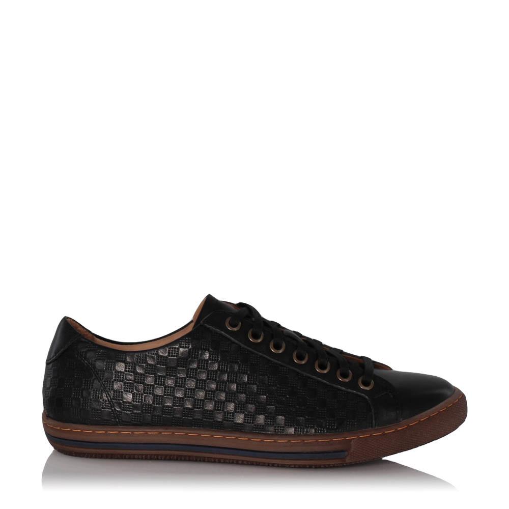 Fratelli Petridi – Sneakers 47 G1561 ΓΥΝ.ΥΠΟΔΗΜΑ