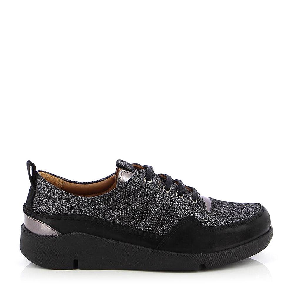 Fratelli Petridi – Sneakers 1297 ΓΥΝ.ΥΠΟΔΗΜΑ