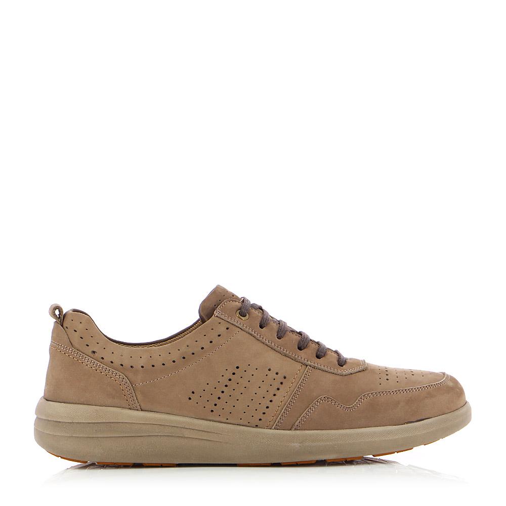 Fratelli Petridi – Sneakers 202043 ΑΝΔΡ.ΥΠΟΔΗΜΑ
