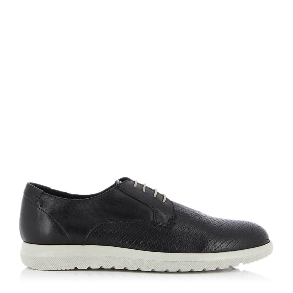 Fratelli Petridi – Sneakers 4170 ΑΝΔΡ.ΥΠΟΔΗΜΑ