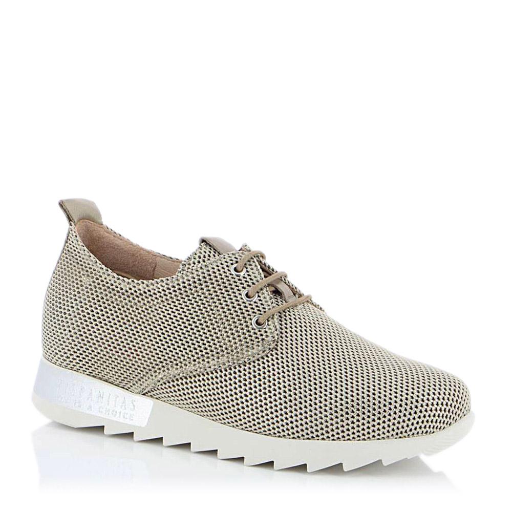 HISPANITAS – Sneakers 86779 ΓΥΝ.ΥΠΟΔΗΜΑ