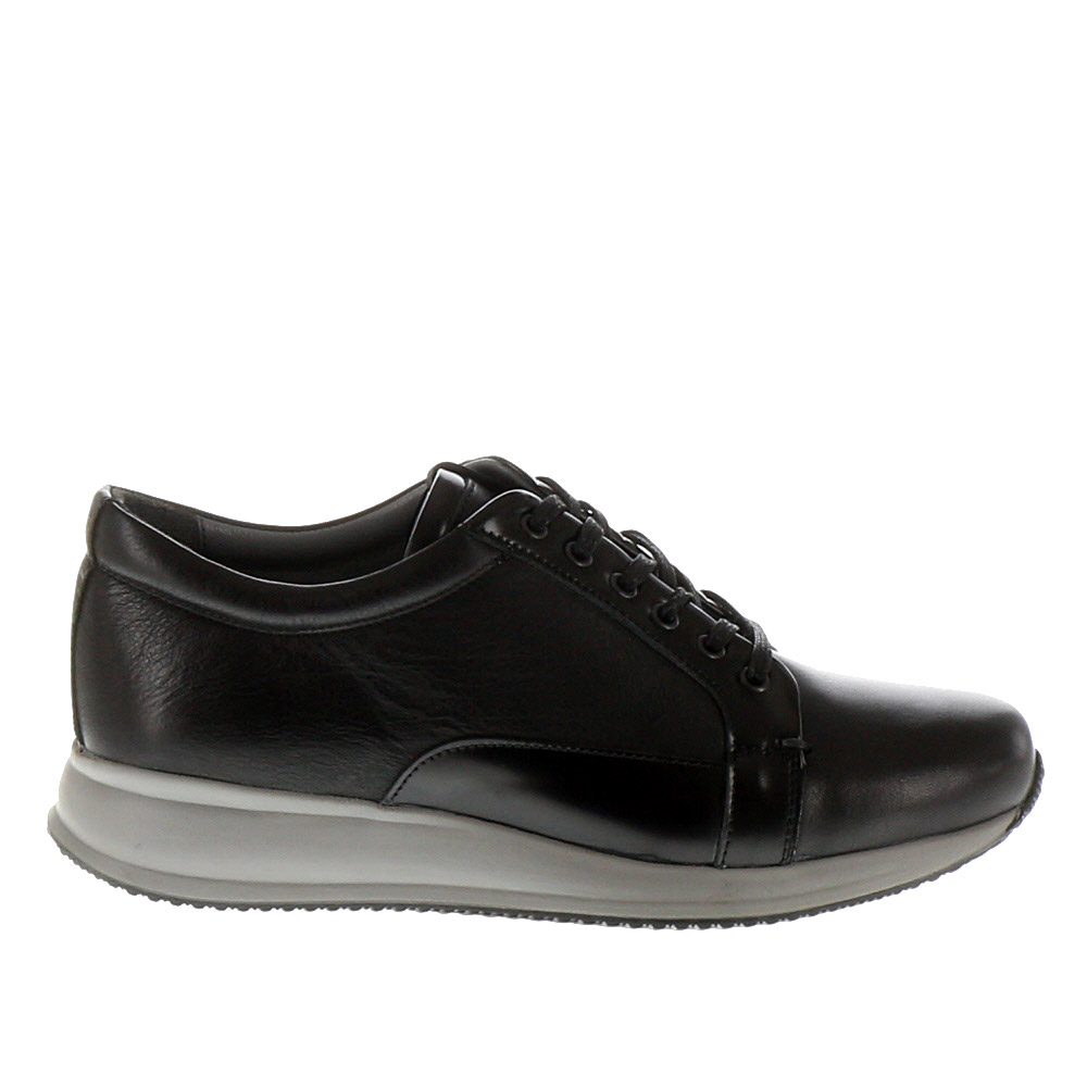 Fratelli Petridi - Sneakers 7248 ΑΝΔΡ.ΥΠΟΔΗΜΑ