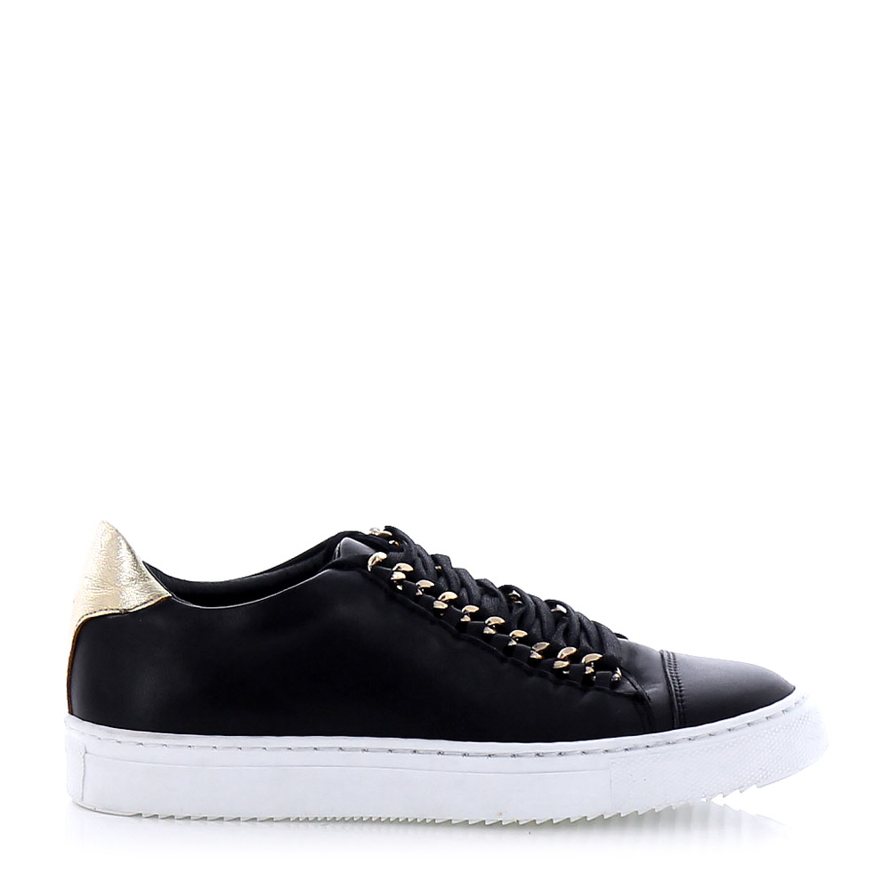 Fratelli Petridi – Sneakers BETHY12 ΓΥΝ.ΥΠΟΔΗΜΑ