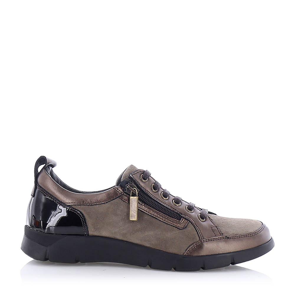 Fratelli Petridi – Sneakers 17709 ΓΥΝ.ΥΠΟΔΗΜΑ