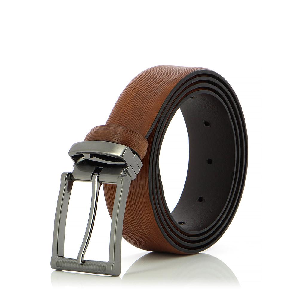 Εικόνα του προϊόντος Fratelli Petridi - Belts 387 36 ΖΩΝΗ