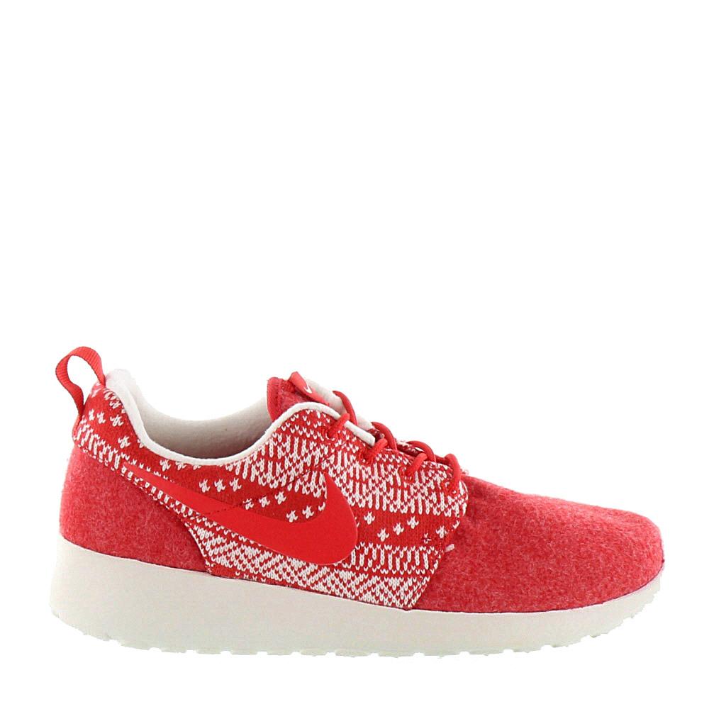 NIKE – Sneakers 685286 ΓΥΝ.ΥΠΟΔΗΜΑ
