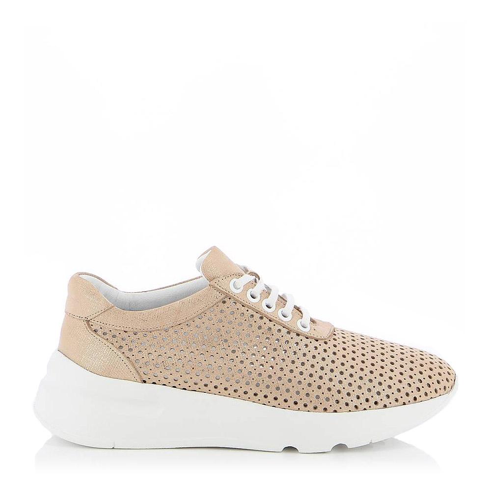 Fratelli Petridi – Sneakers 204-27 ΓΥΝ.ΥΠΟΔΗΜΑ