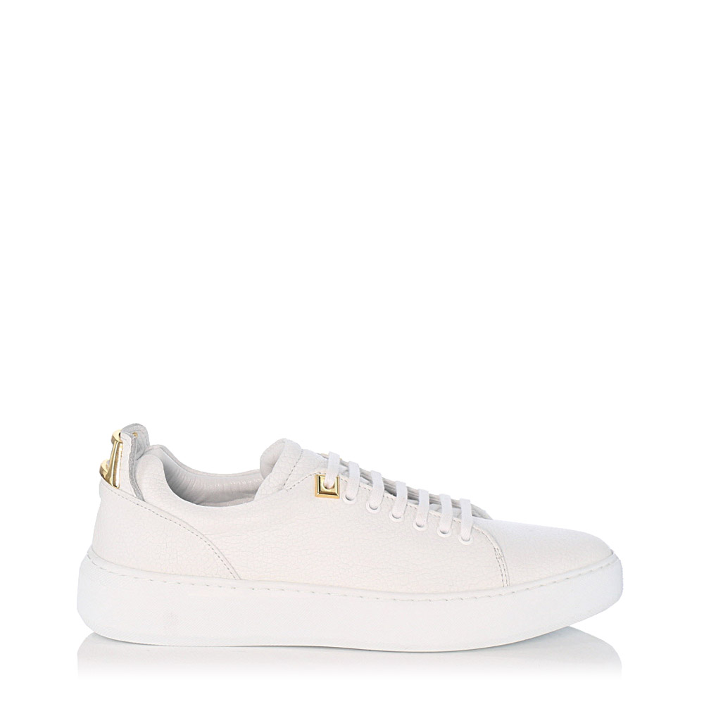 Fratelli Petridi – Sneakers 7010A ΑΝΔΡ.ΥΠΟΔΗΜΑ