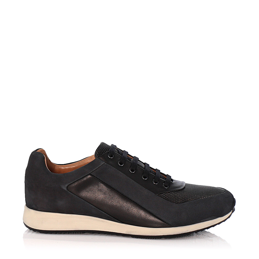 Fratelli Petridi - Sneakers 5119 ΑΝΔΡ.ΥΠΟΔΗΜΑ
