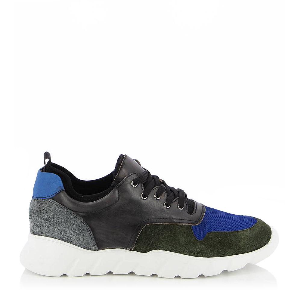 Fratelli Petridi – Sneakers H044 ΑΝΔΡ.ΥΠΟΔΗΜΑ