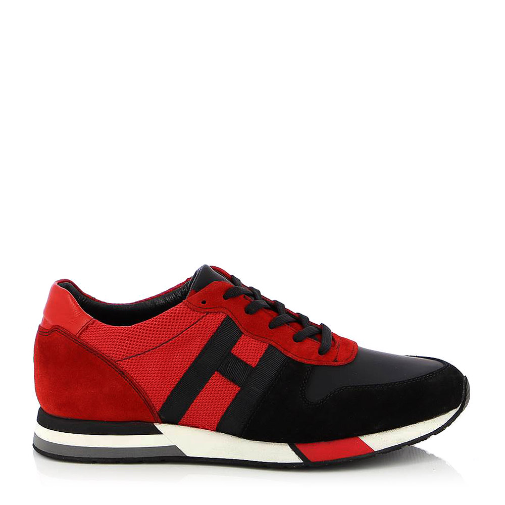 Fratelli Petridi – Sneakers H086 ΑΝΔΡ.ΥΠΟΔΗΜΑ