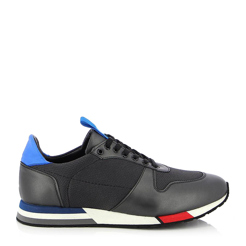 Fratelli Petridi – Sneakers H0114 ΑΝΔΡ.ΥΠΟΔΗΜΑ