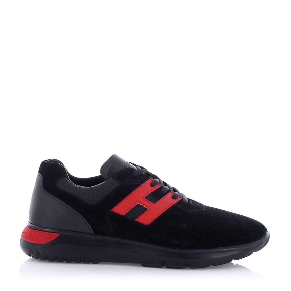 Fratelli Petridi – Sneakers 2061 ΑΝΔΡ.ΥΠΟΔΗΜΑ