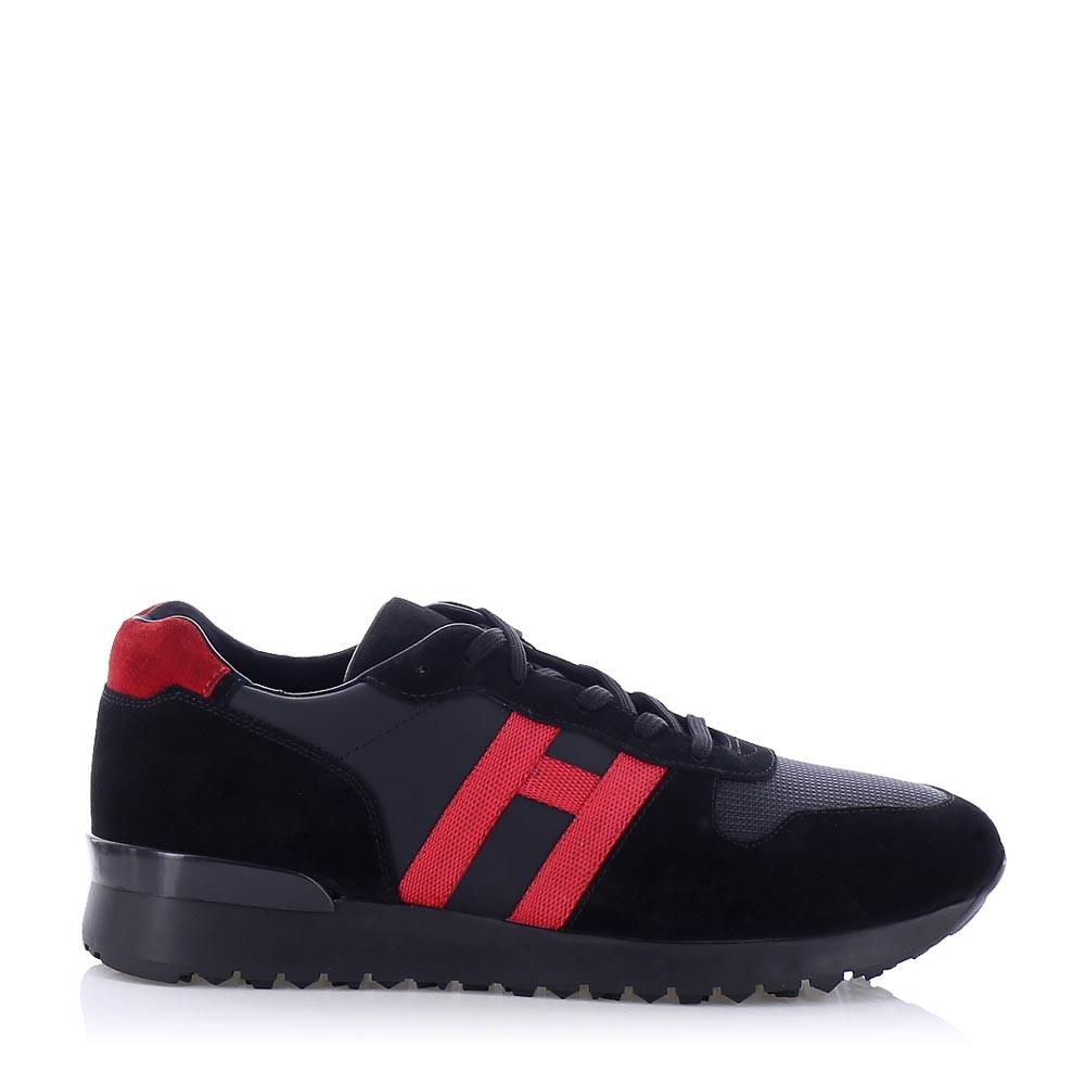 Fratelli Petridi – Sneakers 2062 ΑΝΔΡ.ΥΠΟΔΗΜΑ