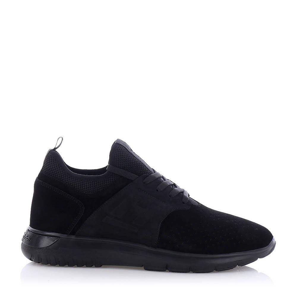 Fratelli Petridi – Sneakers 2072 ΑΝΔΡ.ΥΠΟΔΗΜΑ