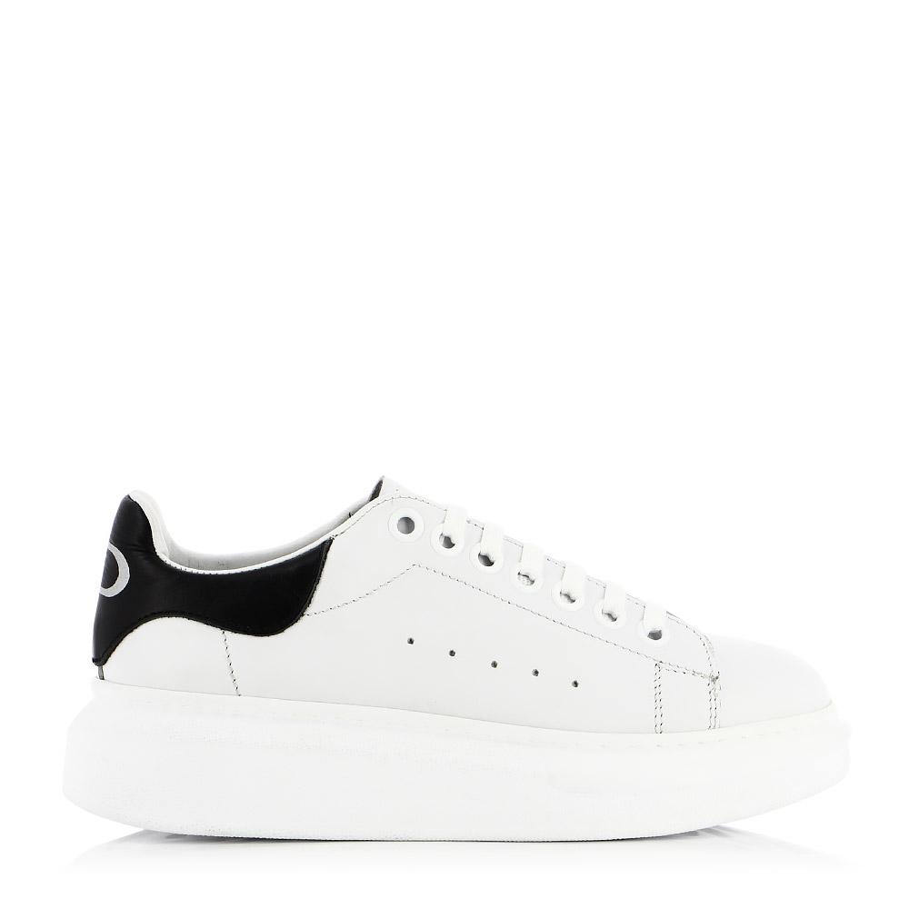 Fratelli Petridi – Sneakers ES777W ΓΥΝ.ΥΠΟΔΗΜΑ