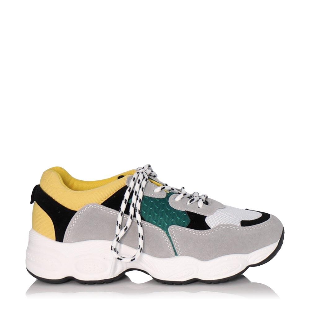 Fratelli Petridi – Sneakers BB7601 ΓΥΝ.ΥΠΟΔΗΜΑ