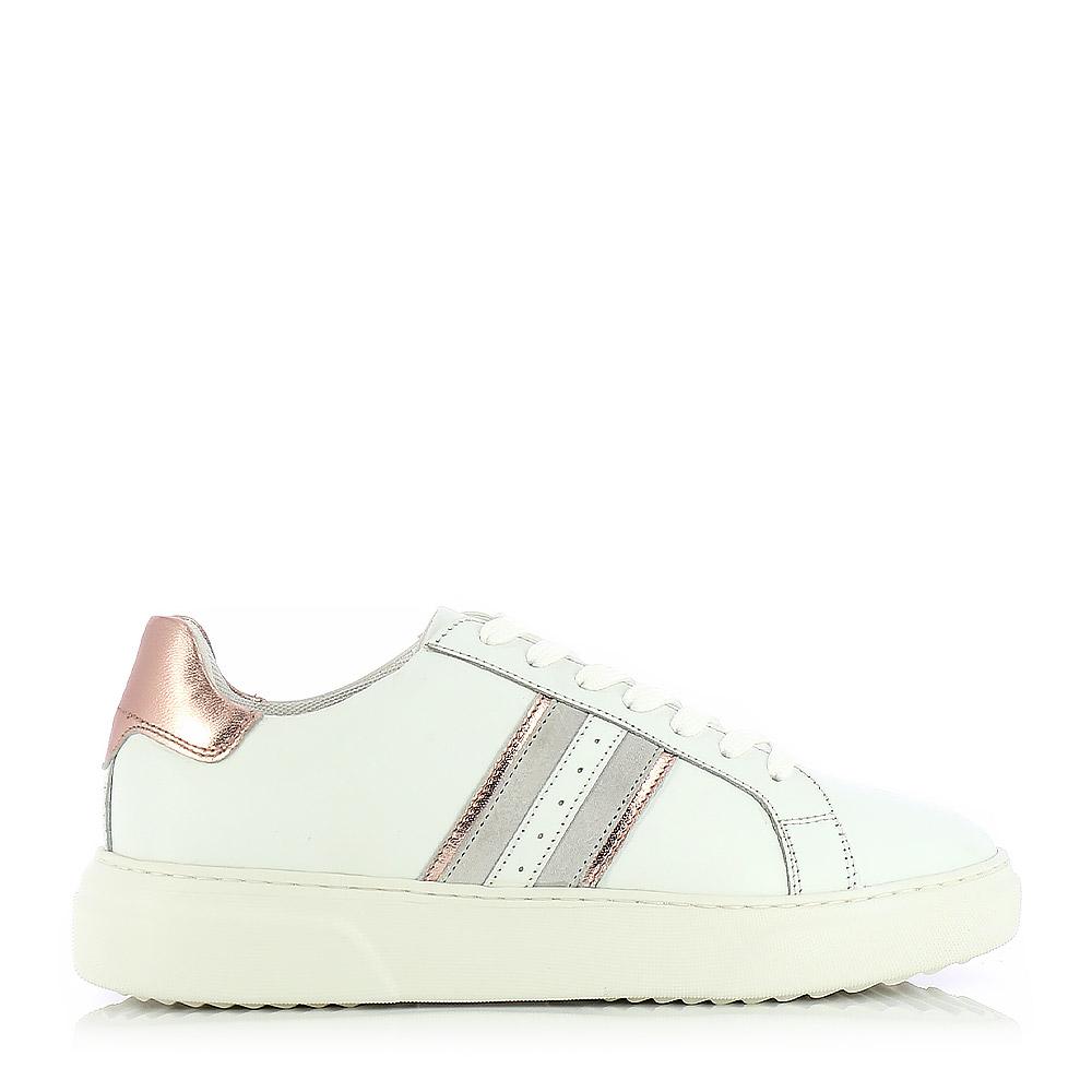 CLAUDIA GHIZZANI – Sneakers 2.089511 ΓΥΝ.ΥΠΟΔΗΜΑ