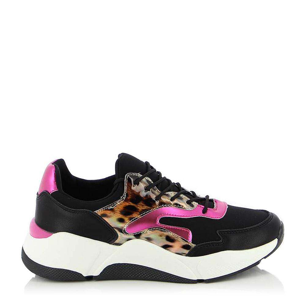 Fratelli Petridi – Sneakers 2.739707 ΓΥΝ.ΥΠΟΔΗΜΑ