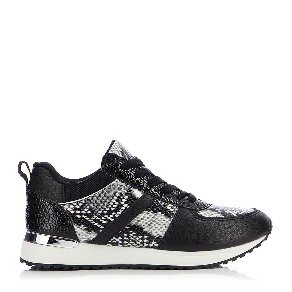 Fratelli Petridi – Sneakers 2.874930 ΓΥΝ.ΥΠΟΔΗΜΑ