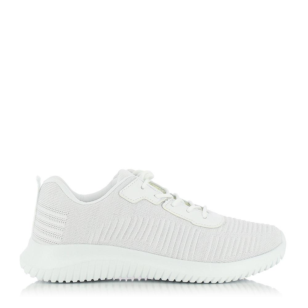 CLAUDIA GHIZZANI – Sneakers 2.BC9801 ΓΥΝ.ΥΠΟΔΗΜΑ