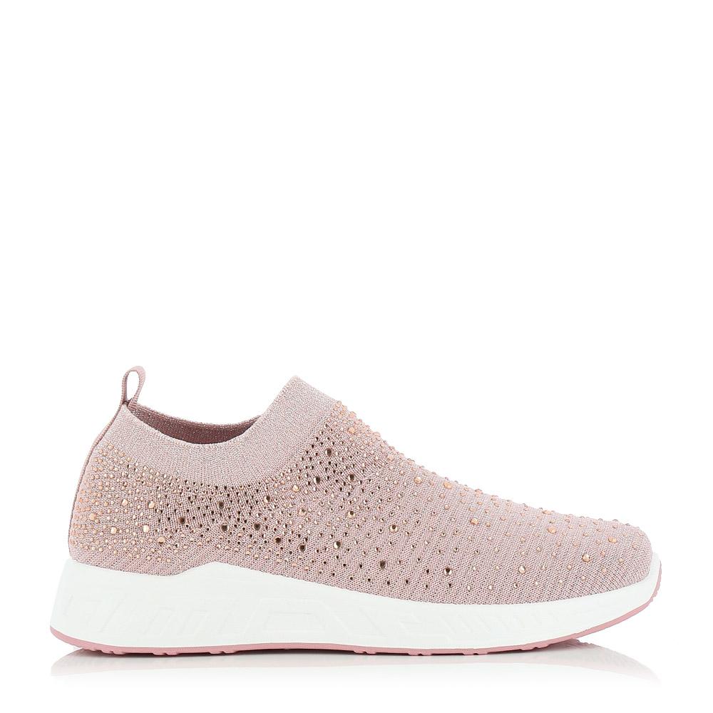 CLAUDIA GHIZZANI – Sneakers 2.BD2901 ΓΥΝ.ΥΠΟΔΗΜΑ