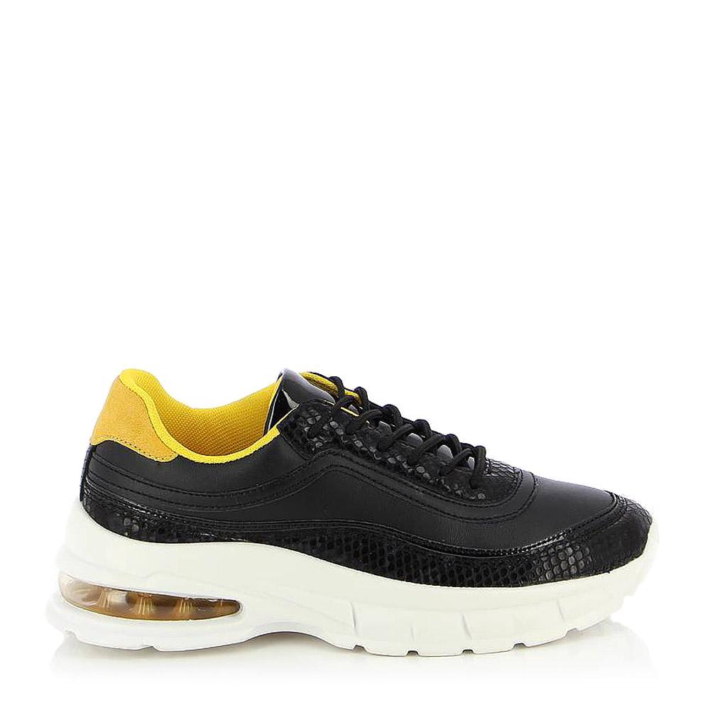 Fratelli Petridi – Sneakers 2.FF1101 ΓΥΝ.ΥΠΟΔΗΜΑ