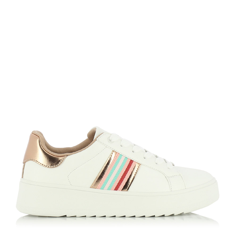 CLAUDIA GHIZZANI – Sneakers 2.FF4201 ΓΥΝ.ΥΠΟΔΗΜΑ