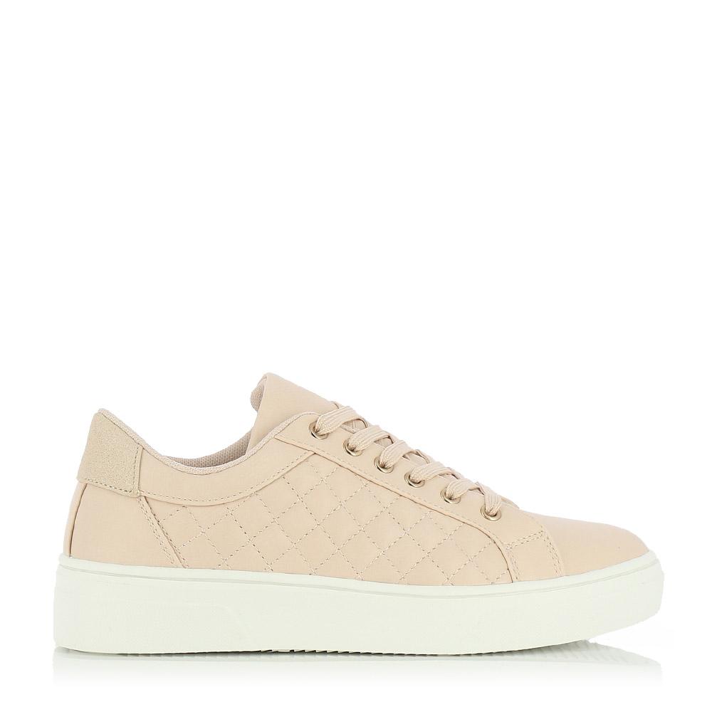 CLAUDIA GHIZZANI – Sneakers 2.FF4501 ΓΥΝ.ΥΠΟΔΗΜΑ